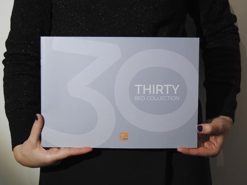 cataloghi prodotti thirty