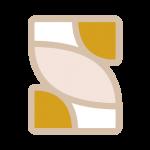 logo samantha capomasi