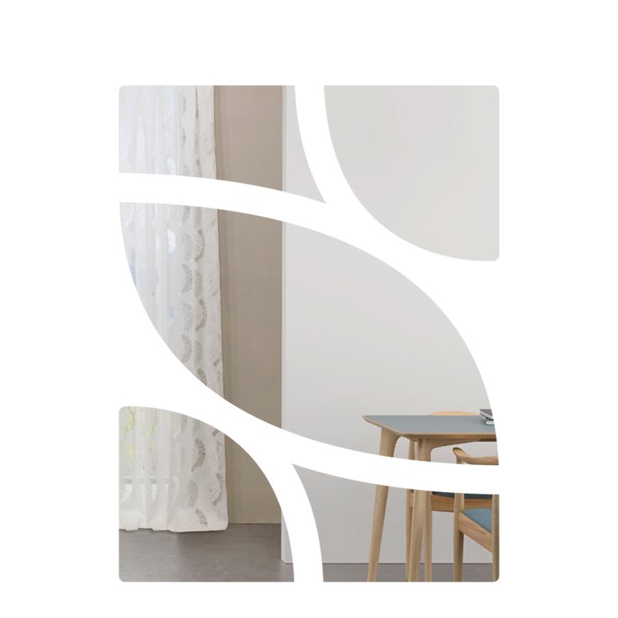 copertina con logo